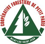Coopérative Forestière de Petit Paris